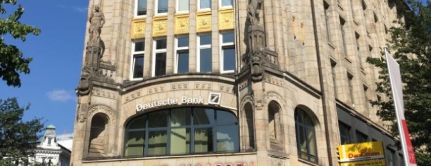 HIH Real Estate, HIH Vermietung, Hamburg, Kontorhaus